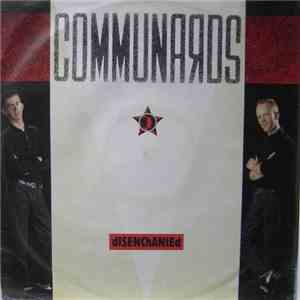 Communards - Disenchanted mp3 download