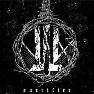 Vorkreist - Sacrifice mp3 download