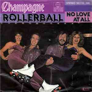 Champagne  - Rollerball mp3 download