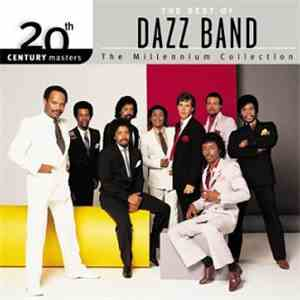 Dazz Band - The Best Of Dazz Band mp3 download