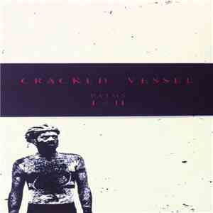 Cracked Vessel - Paths I & II mp3 download