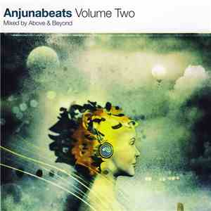 Above & Beyond - Anjunabeats Volume Two mp3 download