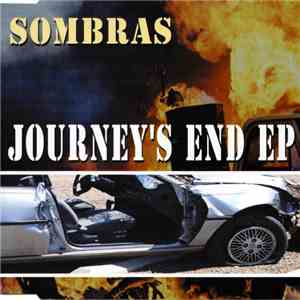 Sombras - Journey's End EP mp3 download