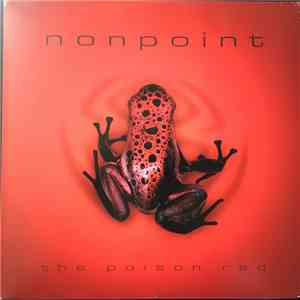 Nonpoint - The Poison Red mp3 download