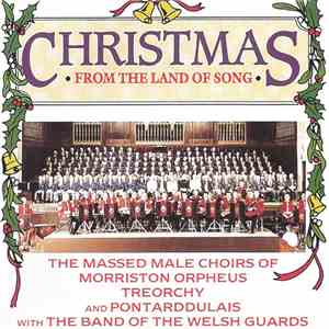 Various - Christmas from the Land of Song download mp3