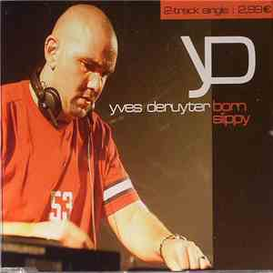 Yves Deruyter - Born Slippy download mp3