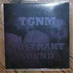 TGNM / Abstrakt Sound - Untitled mp3 download