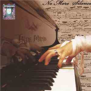 True Mind  - No More Silence mp3 download