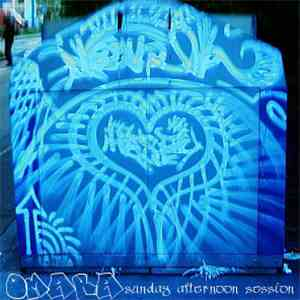 Omara - Sunday Afternoon Session mp3 download