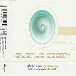 Atlantic Ocean - Body In Motion mp3 download