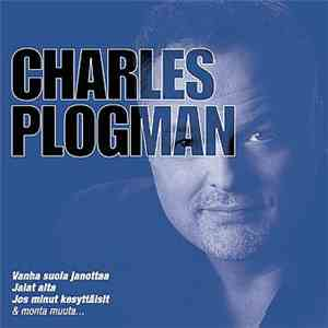 Charles Plogman - The Collection mp3 download