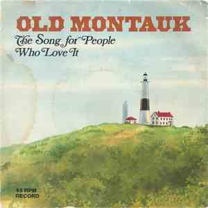 Bonnie & Susan With Randall's Island - Old Montauk ~ The Song For People Who Love It mp3 download