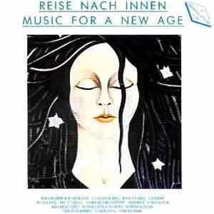 Various - Reise Nach Innen - Music For A New Age mp3 download