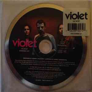 Violet  - Horse mp3 download