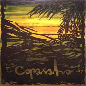 Copa Salvo - Wave mp3 download