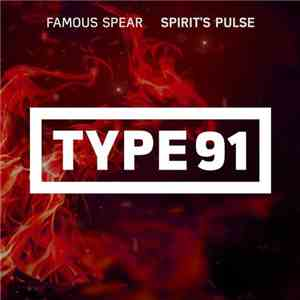 Famous Spear - Spirit's Pulse mp3 download