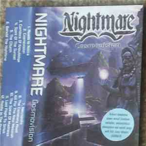 Nightmare  - Cosmovision mp3 download