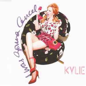 Kylie - I Was Gonna Cancel mp3 download