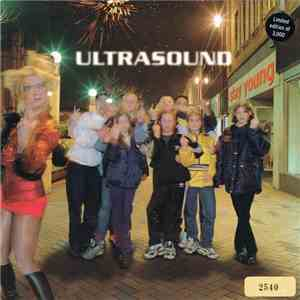 Ultrasound  - Stay Young mp3 download