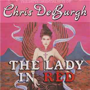 Laza Ristovski - The Instrumental Hits Of Chris De Burgh - The Lady In Red download mp3
